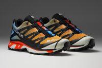 10 надёжных кроссовок и ботинок на осень. Можно ходить в дождь и снег
