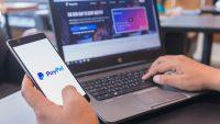 Вам заплатили на PayPal или Webmoney? С 1 октября многих ждёт штраф в 120 тысяч