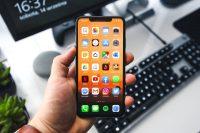 Apple согласилась, что восстановленные айфоны не могут считаться новыми