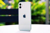 Посмотрел iPhone 13 и понял, что лучше ещё год похожу с iPhone 12